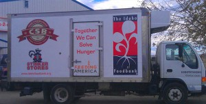 Idaho-Foodbank-Box-truck-1