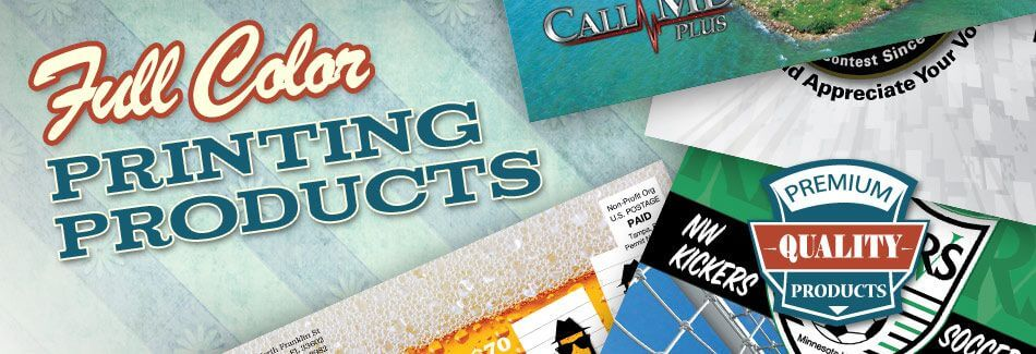 Professional signs vehicle wraps building signage boise id full color printing products now available reheart Choice Image