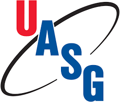 UASG Certification